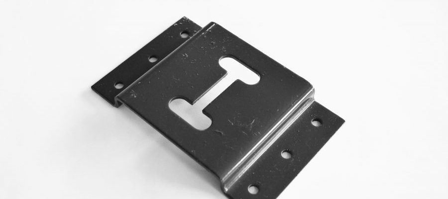 accessori in stampaggio