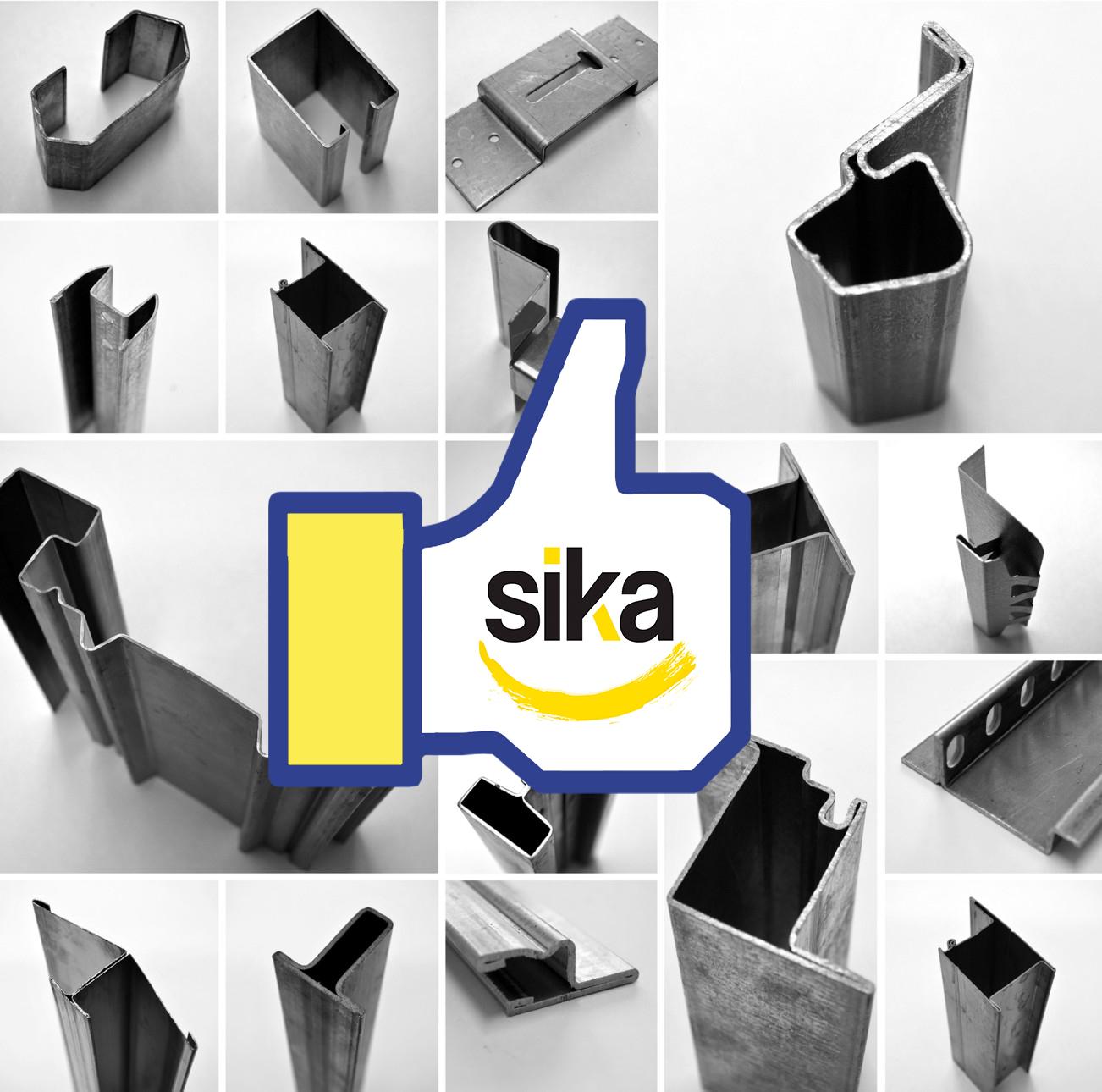sika_profili_like