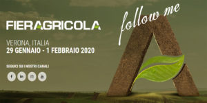 sika_fiera agricola 2020