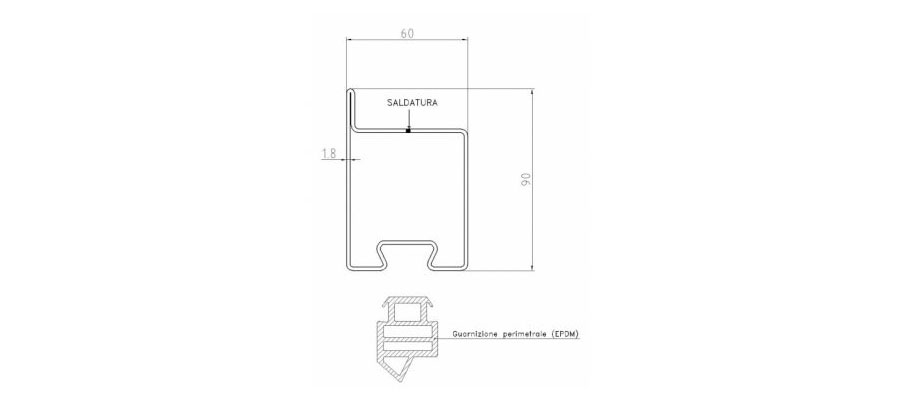 portoni-industriali900x400